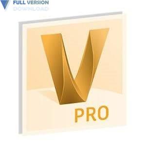 Autodesk Vault Professional Server 2022