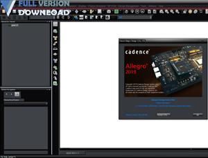 Cadence SPB Allegro and OrCAD 2021 v17.40