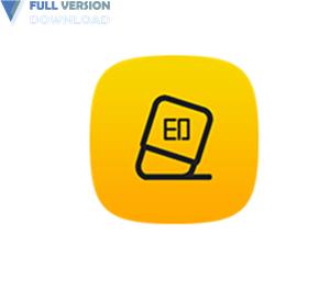 EasePaint Watermark Remover v2.0.7.0