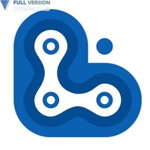 IToolab UnlockGo v2.5.0