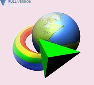 Internet Download Manager (IDM) v6.38 Build 19