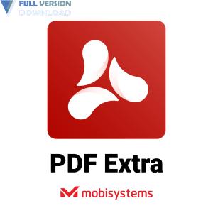 PDF Extra Premium v5.30.38481