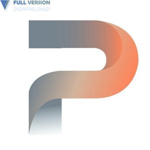Paramatters CogniCAD v3.0