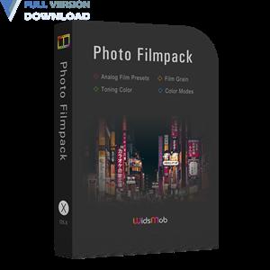 WidsMob FilmPack 2021 v1.2.0.86