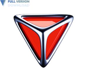 Altair SimLab v2021.1.0 x64