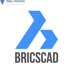 BricsCad Ultimate v21.2.03.1 x64
