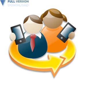 CompanionLink Professional v9.0.9042