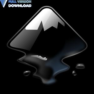 Inkscape v1.1