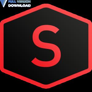 MAGIX SOUND FORGE Pro Suite v15.0.0.57