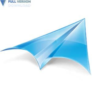 Mgosoft XPS Converter v9.4.0