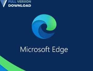 Microsoft Edge v90.0.818.66 Stable