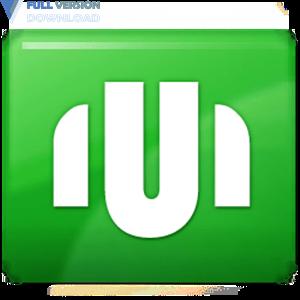 Mitchell Ultramate v7.1.241 (04.2021)