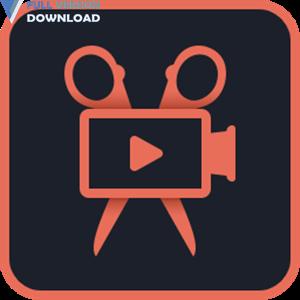 Movavi Video Editor Plus v21.3