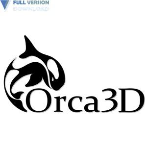 Orca3D for Rhino 6 v2.0.20210421