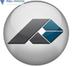PlanSwift Pro Metric v10.3.0.47