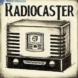 RadioCaster v2.9.0.2