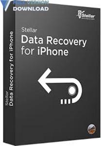 Stellar Data Recovery 5.0.0.6