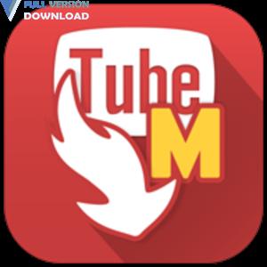TubeMate Downloader v3.20.1
