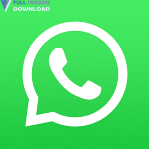WhatsApp Messenger v2.2119.6 x64