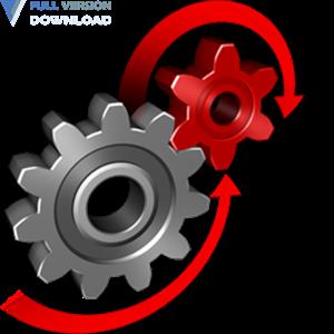 Wolfram SystemModeler v12.3.0