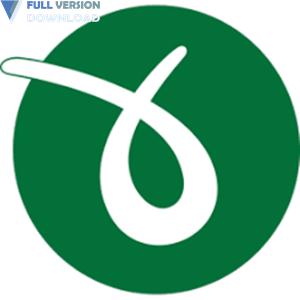 doPDF v11.0 Build 141