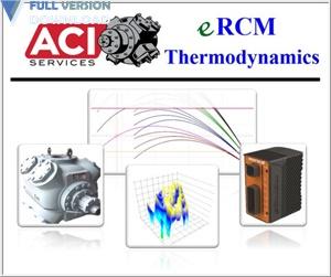 ACI Services eRCM Thermodynamics v1.3.2.0