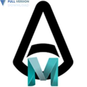 Arnold for Maya v4.2.3