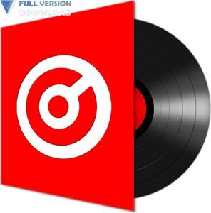 Atomix VirtualDJ 2021 Pro Infinity v8.5.6503