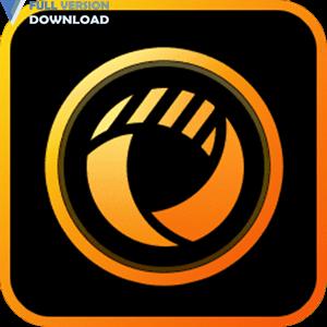 CyberLink PhotoDirector Ultra v12.6.3018.0