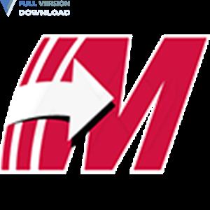 Mastercam 2022 v24.0.17996.0
