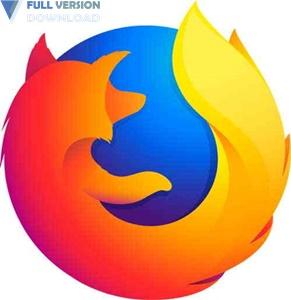 Mozilla Firefox v89.0.2