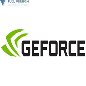 NVIDIA GeForce Drivers v471.11 WHQL driver