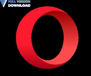 Opera Browser v77.0.4054.60