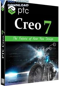 PTC Creo View v7.1