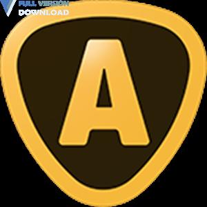 Topaz Adjust AI v1.0.6
