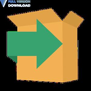 VMware InstallBuilder Enterprise v21.6.0