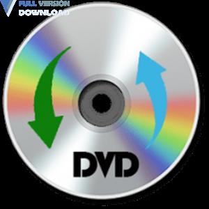 VidMobie DVD Ripper v2.1.4