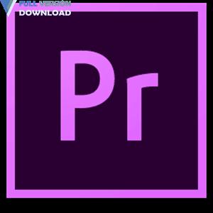 Adobe Premiere Pro 2021 v15.4.0.47