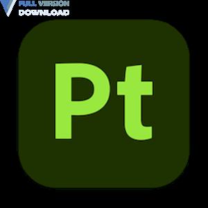 Adobe Substance 3D Painter v7.2.1