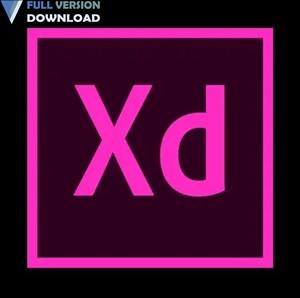 Adobe XD v42.0.22