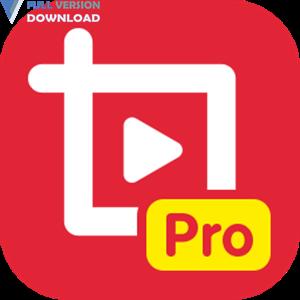 GOM Mix Pro v2.0.4.8.3