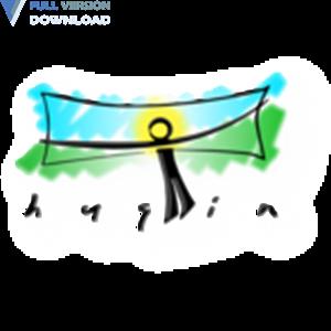 Hugin Panorama Stitcher v2020.0.0
