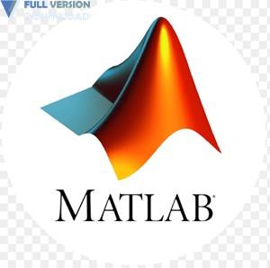 Mathworks Matlab R2021a Additional Toolbox
