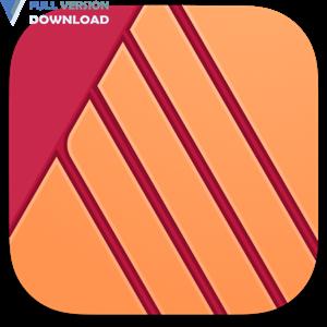 Serif Affinity Publisher v1.10.0.1115 Beta