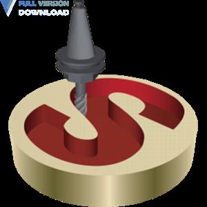 SolidCAM v2021 SP2 HF1 for SolidWorks 2012-2021