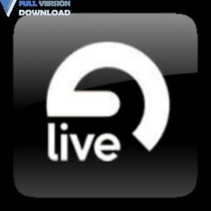 Ableton Live Suite v11.0.6