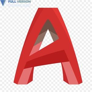 Autodesk AutoCAD MEP v2022.0.1
