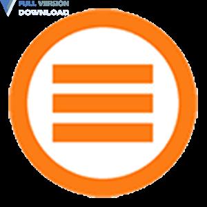 Futuremark PCMark 10 v2.1.2523