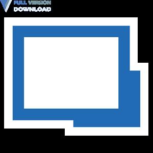 Remote Desktop Manager Enterprise v2021.1.44.0