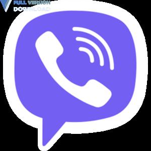 Viber for Desktop v15.9.0.1